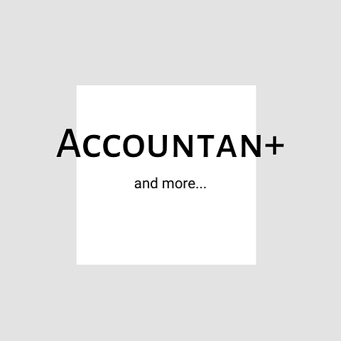 Accountan+.png