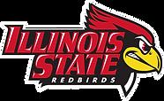1200px-Illinois_State_Athletics_logo.svg