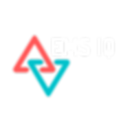 EMS IQ (2).png