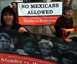 No Mexicans allowed crop Photo shop.jpg