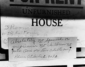 lapl for rent sign.bmp