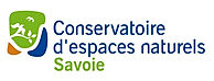 CEN_Savoie-RVB (Small).jpg