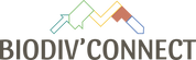 logo_BIODIV'CONNECT(1).png
