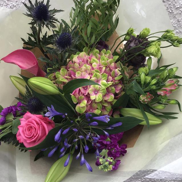 vg flowers 4.jpg