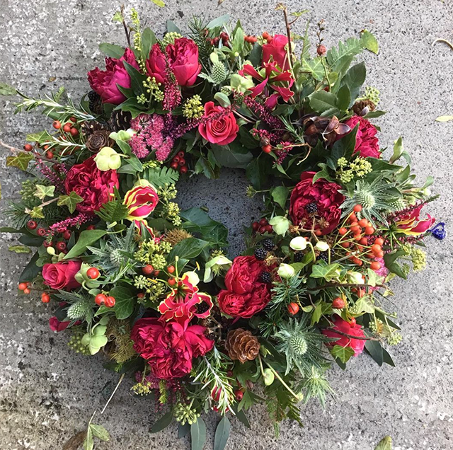 Family Wreath.png