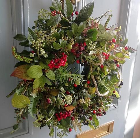 VG autumn wreath.png