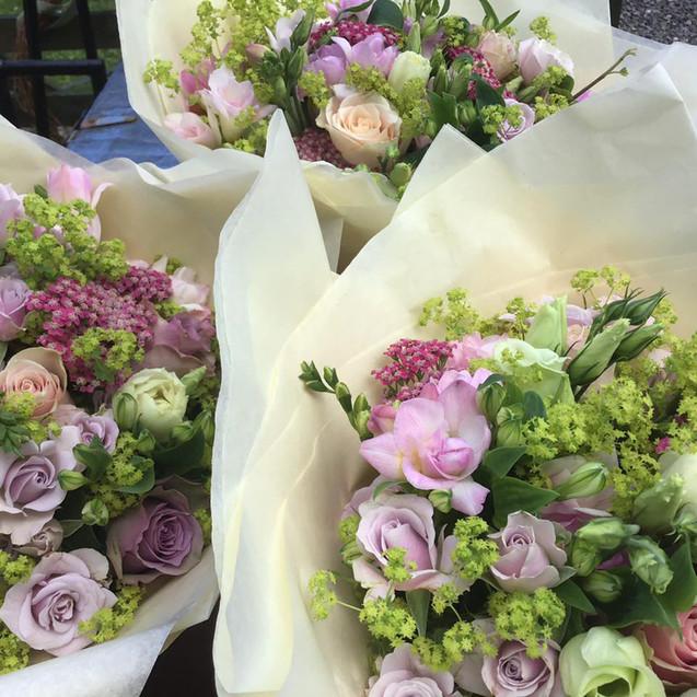 vg flowers 6.jpg