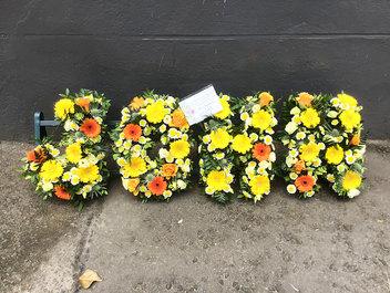 VG funeral 14.jpg