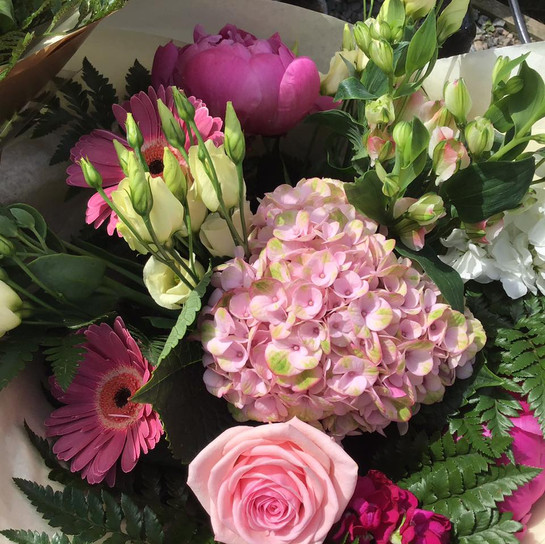 vg flowers 10.jpg