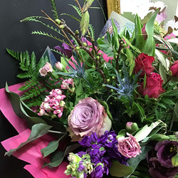 IMG_4642 bouquets