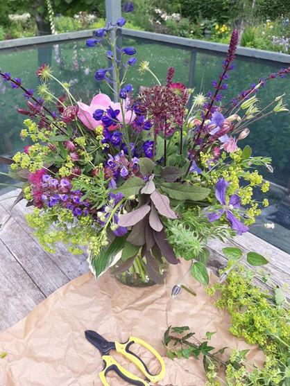 vg flowers 9.jpg
