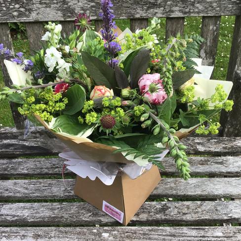 VG bouquet gifts.jpg