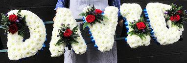 vg funeral4.jpg