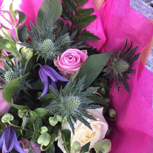 vg flowers.jpg