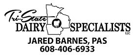 Tri-State Dairy Specialists LLC.jpg
