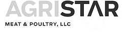 ASMP Logo_edited.png