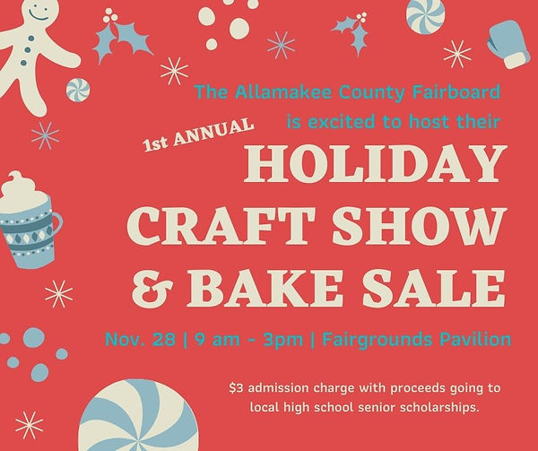 2020 Holiday Craft Show & Bake Sale.jpg