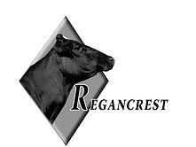 REGANCREST_edited.jpg
