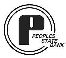 Peoples%20State%20Bank_edited.jpg
