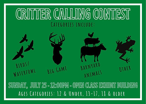 2021 Critter Calling Contest.jpg