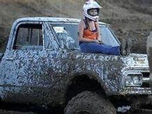 tough-trucks.jpg