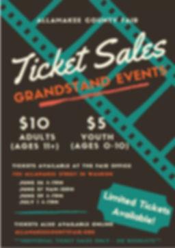 Ticket Sales.JPG
