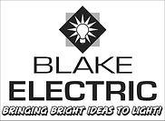 Blake Electric Logo_edited.jpg