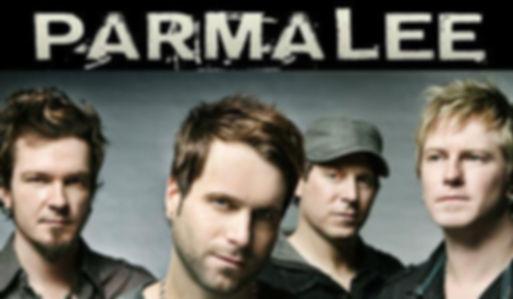parmalee-featured.jpg