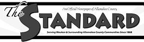 The-Standard-_edited.jpg