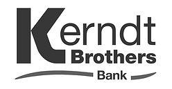 Kerndt_Brothers_Bank jpg_edited.jpg