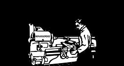Benjegerdes Logo.png