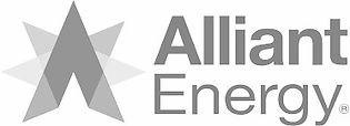 Alliant%20Energy%20Logo_edited.jpg