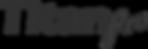 Titan Pro Logo_edited.png