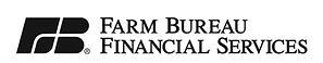 Farm Bureau Financial Services.jpg