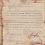 Thumbnail: Два удостоверения полковника В.Г. Штапельберга. 1915 и 1918 гг.