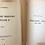 "Thumbnail: С.С. Ольденбург ""Царствование Императора Николая II"" (в 2 кн)"