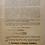 Thumbnail: Обращение Общества формирования боевых отрядов
