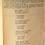 Thumbnail: Издание Ди-Пи.  1947