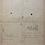 Thumbnail: Рукописная газета Михайловское арт. училище 1859 г