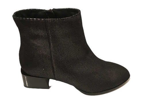softwaves 8.07.05