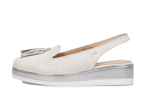 NATHAN-BAUME SLINGBACK WIT