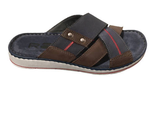 ROHDE 5982 JEANS