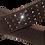 Thumbnail: HASSIA 0-302451 CORDOBA K BRUIN