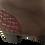Thumbnail: HASSIA KORTE BOTINNE BRUIN 0-303061-8600
