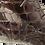 Thumbnail: SOFTWAVES BOTINNE 7.85.02/15 LAKLEDER BRUIN