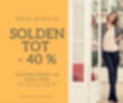 SOLDEN TOT - 40 % (1).png
