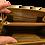 Thumbnail: CRINKLES 84023 CROSS-OVER COGNAC