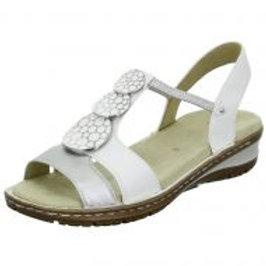 ara sandaal 1227242-77