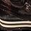 Thumbnail: SOFTWAVES SNEAKER 7.78.04/22