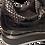 Thumbnail: SOFTWAVES SNEAKER  10.0501ST/02